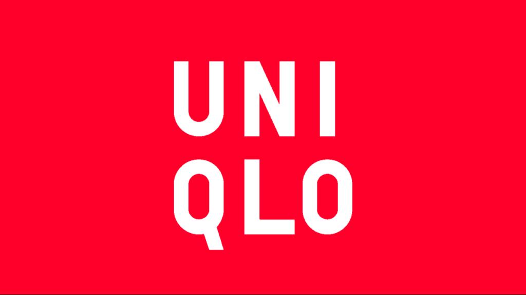 Get Uniqlo